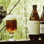 夏だ、アルコールだ!食べるカクテル「スイカウォッカ」&自家製ビールをDIY!