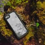 無駄を削ぎ落とした耐衝撃「ROOT CO.」新作iPhoneケースが発売【アウトドア通信.204】