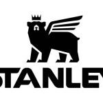 スタンレーのロゴが一新!これからは熊が目印、2019年NEWアイテムを見逃すな【アウトドア通信.309】