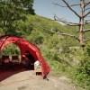 【定番から穴場まで】CAMP HACK編集部員が行った、関東近郊の一押しキャンプ場7選!