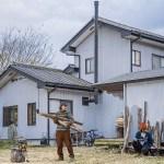 【アウトドアで働く人インタビュー】30代夫婦が移住してはじめた「キャンプ民泊」という仕事