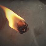 """焚き火に便利なのに""""ほぼ無料""""!? 「手作り着火剤」の簡単な作り方4選"""
