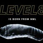 ナンガのテクノロジーを総動員した最高峰モデル「LEVEL 8」シリーズが満を辞して登場!
