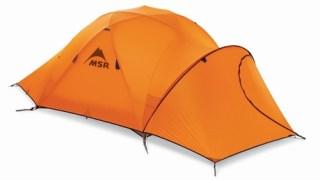【4-5人用まとめ】10万円以上で買える、4・5人用ファミリー用テント