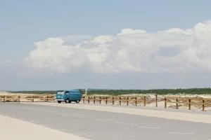 Étapes pour aménager un van : aménagement extérieur et homologation
