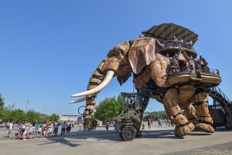 fabriquer son fourgon aménagé dans les Pays de la Loire