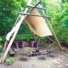 キャンプ初心者のためのアウトドアチェアの選び方
