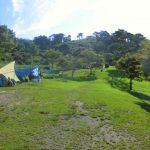 キャンプ道具レンタルのメリット、デメリット