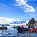 冬キャンプのシュラフを選ぶ際の4つのポイント