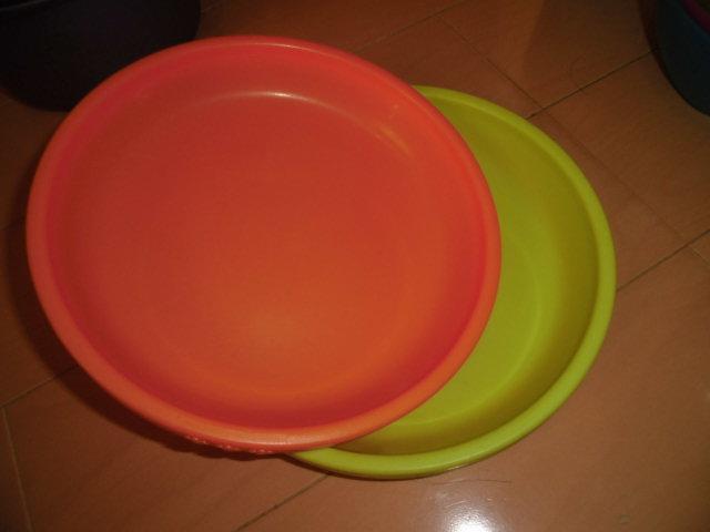 プレート皿
