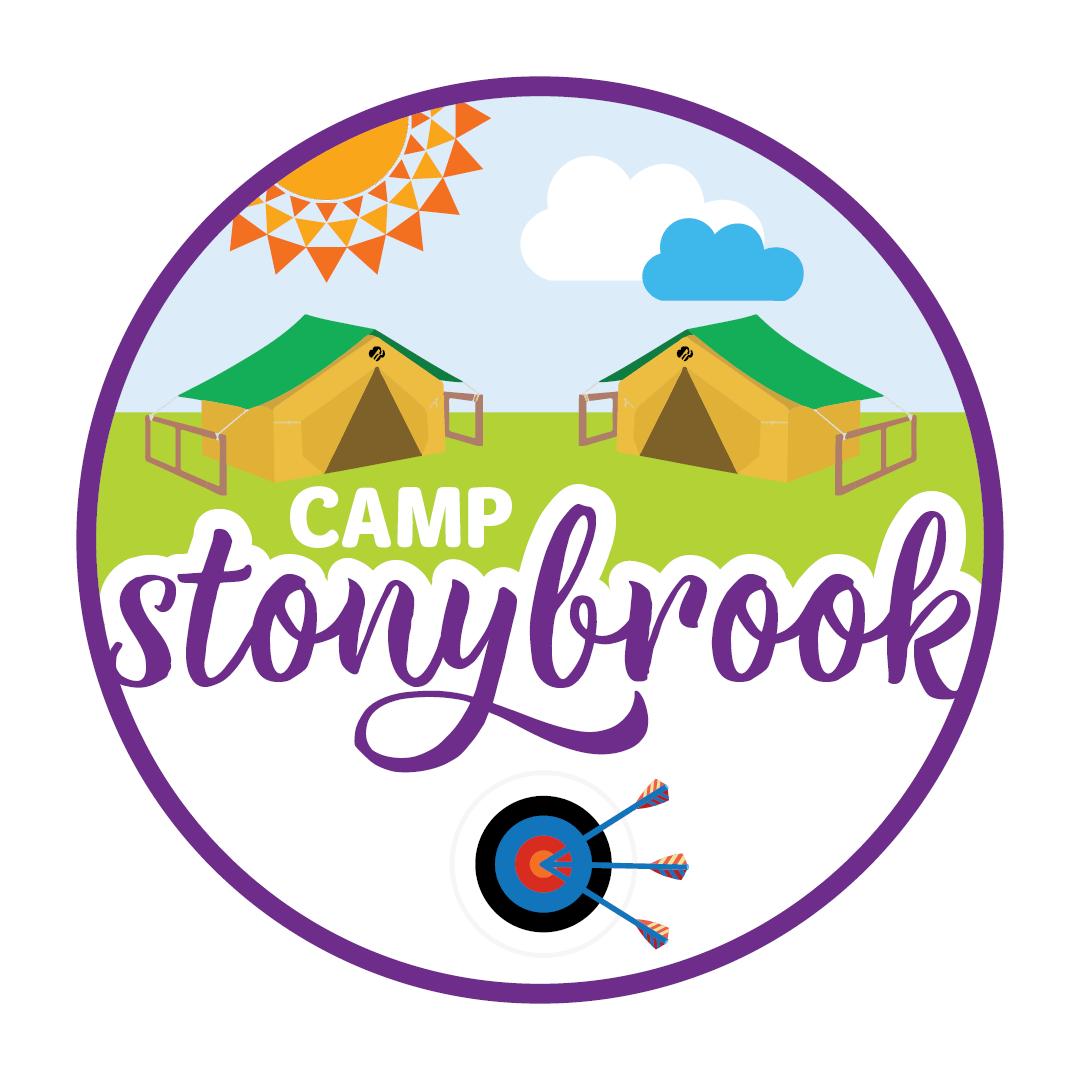 CampLogos_v2_Stonybrook
