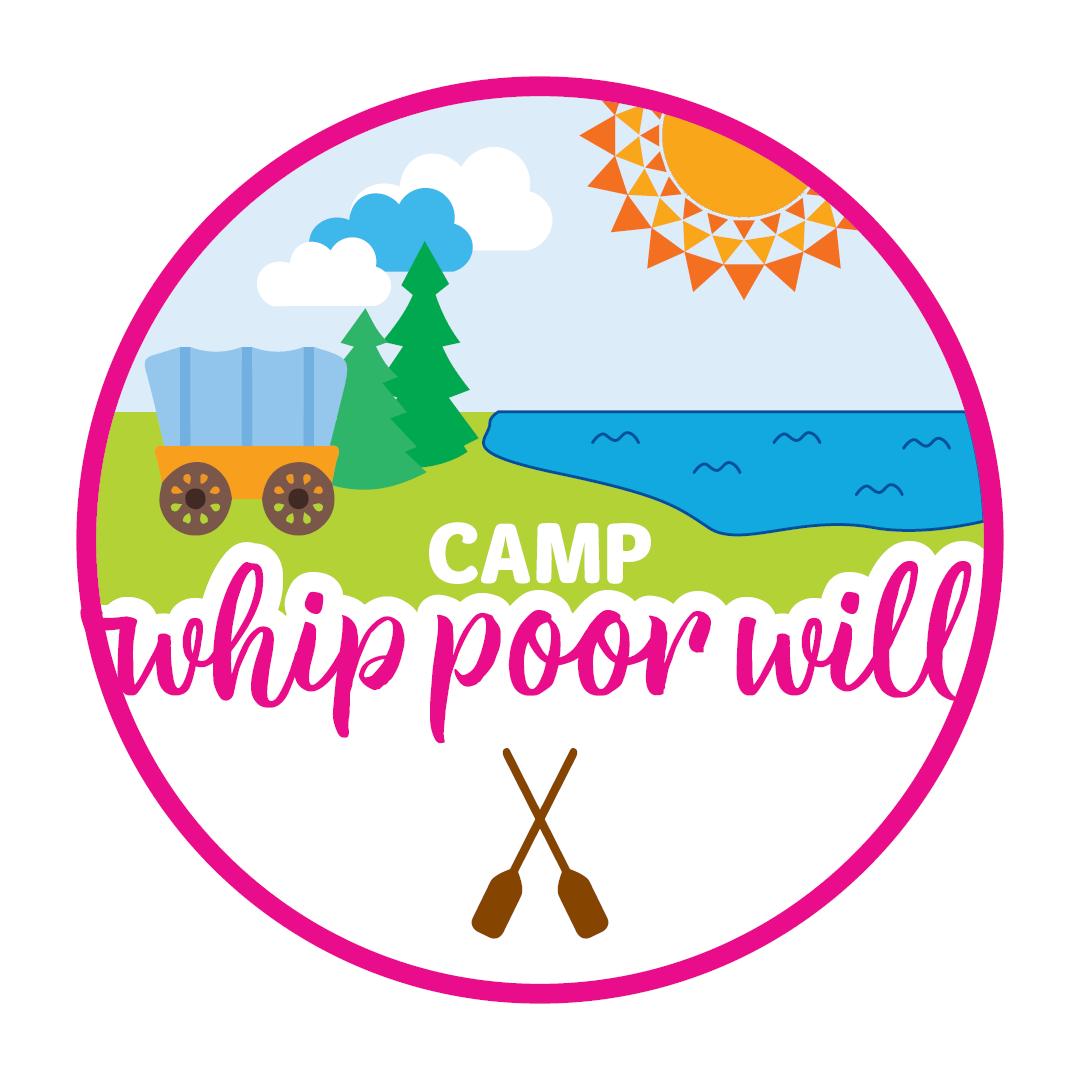 CampLogos_v2_WhipPoorWill