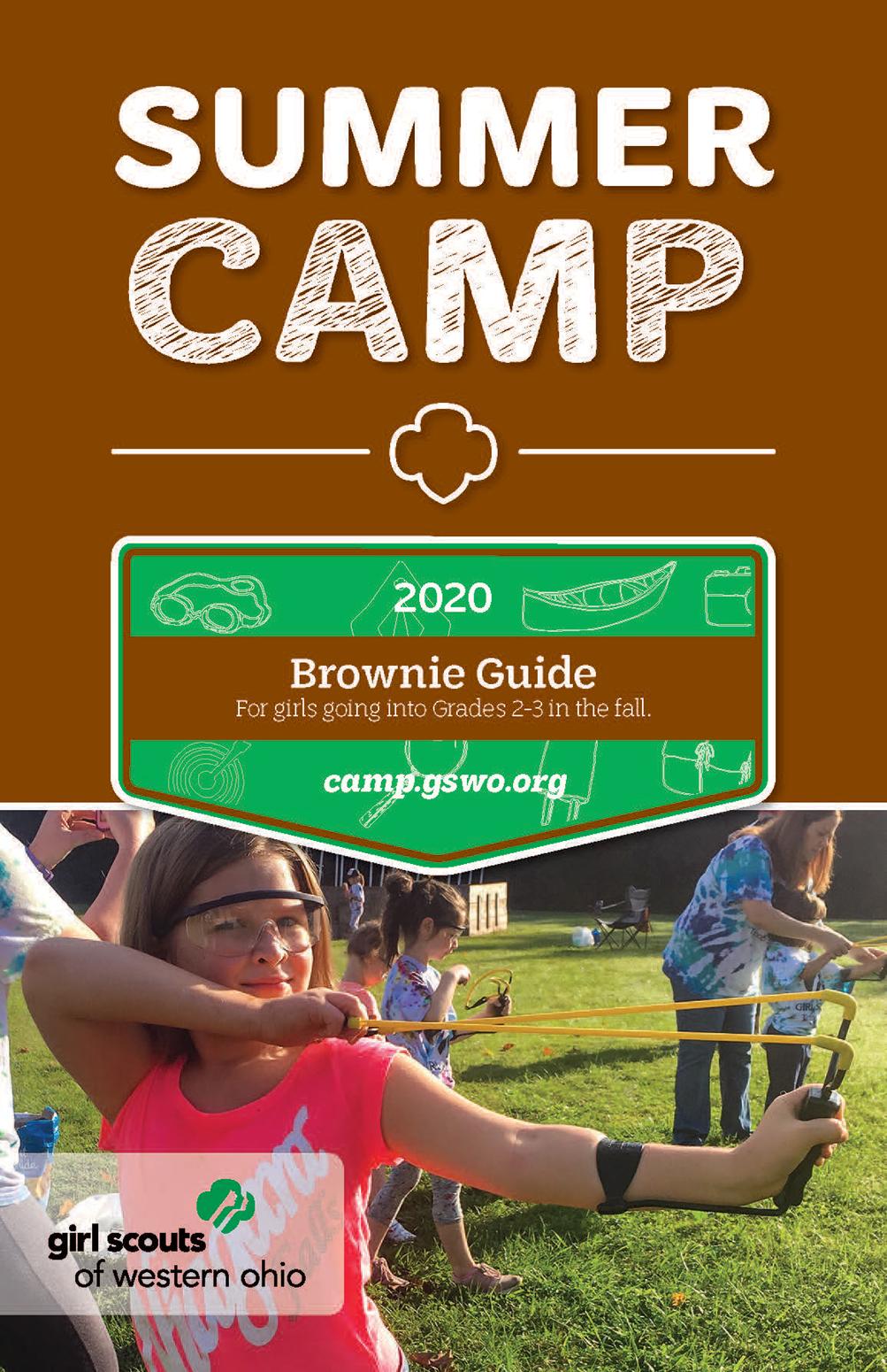 2020-Brownie-Camp-Guide