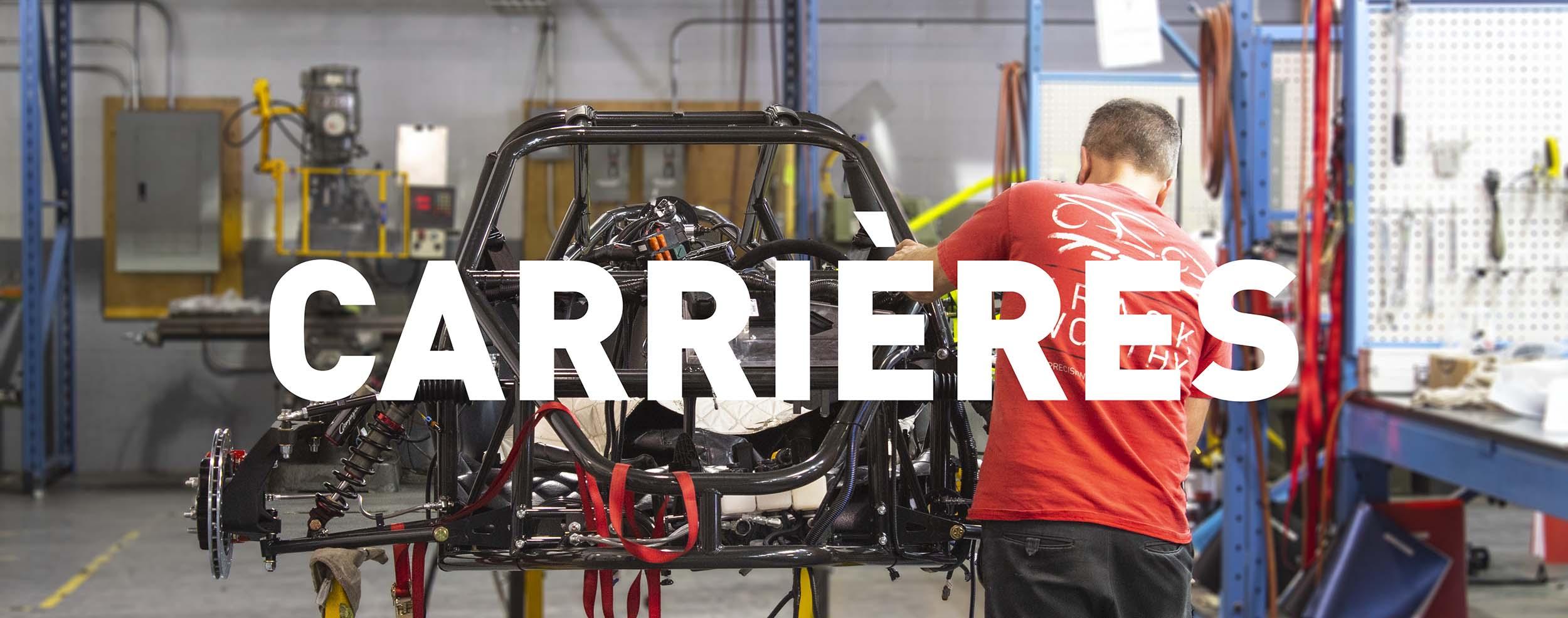 carrières-campagna-motors-ressources-humaines