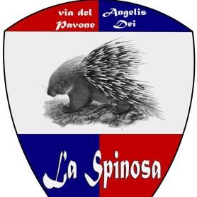 la-spinosa-logo