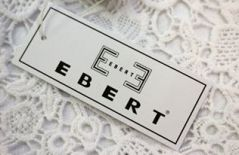 ebert1