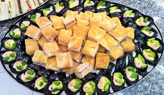 salati2