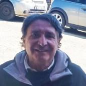 Aldo Monteleone