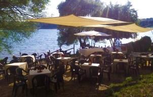 casale-lago