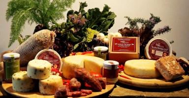prodotti-casale-martignano