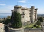 castello-odescalchi-bracciano-800x581