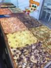 PizzaTeglia