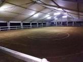 campo-notturno2