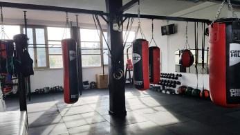 fightefitness10