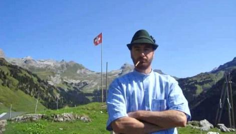 andrea-cillo-in-svizzera