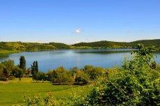 2 - lago-di-martignano