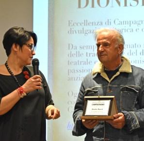 Dionisio-Moretti1
