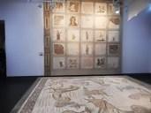 Expo Mosaici di Baccano