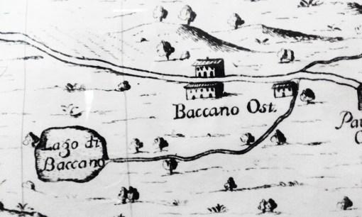 Bacino lacustre di Baccano