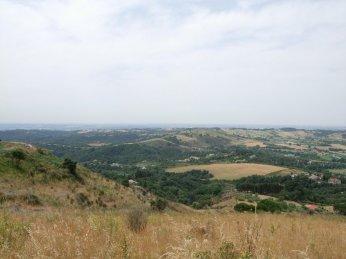 Monte Razzano