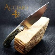 coltelli artigianali