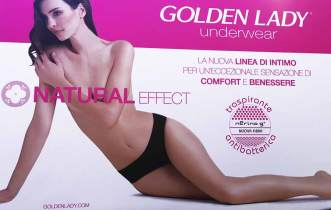 golden-lady