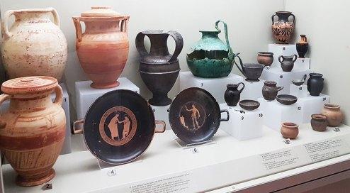 5-museo-civico-archeologico-nepi