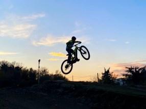 insane bike 2