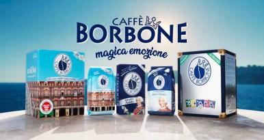 caffe-borbone