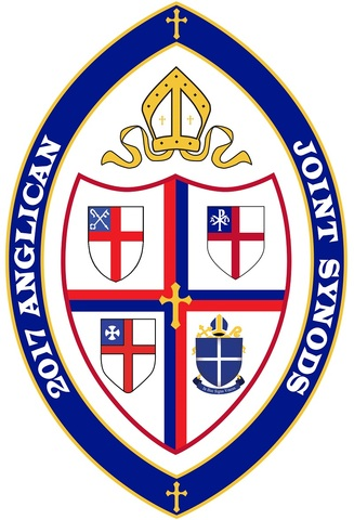 330893000000647008_zc_v46_2017_anglican_joint_synods.jpg