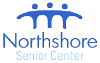 Northshore Senior Center