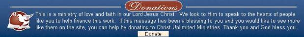 BNR_Donation619X77