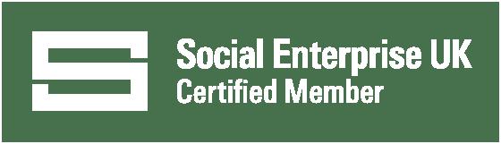 Social_Enterprise_UK_Member_Certified_Small_White