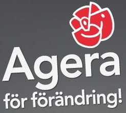 agera-for-forandring