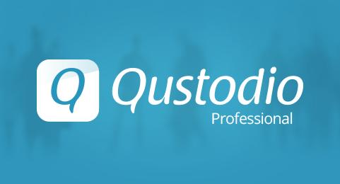 Resultado de imagen de qustodio