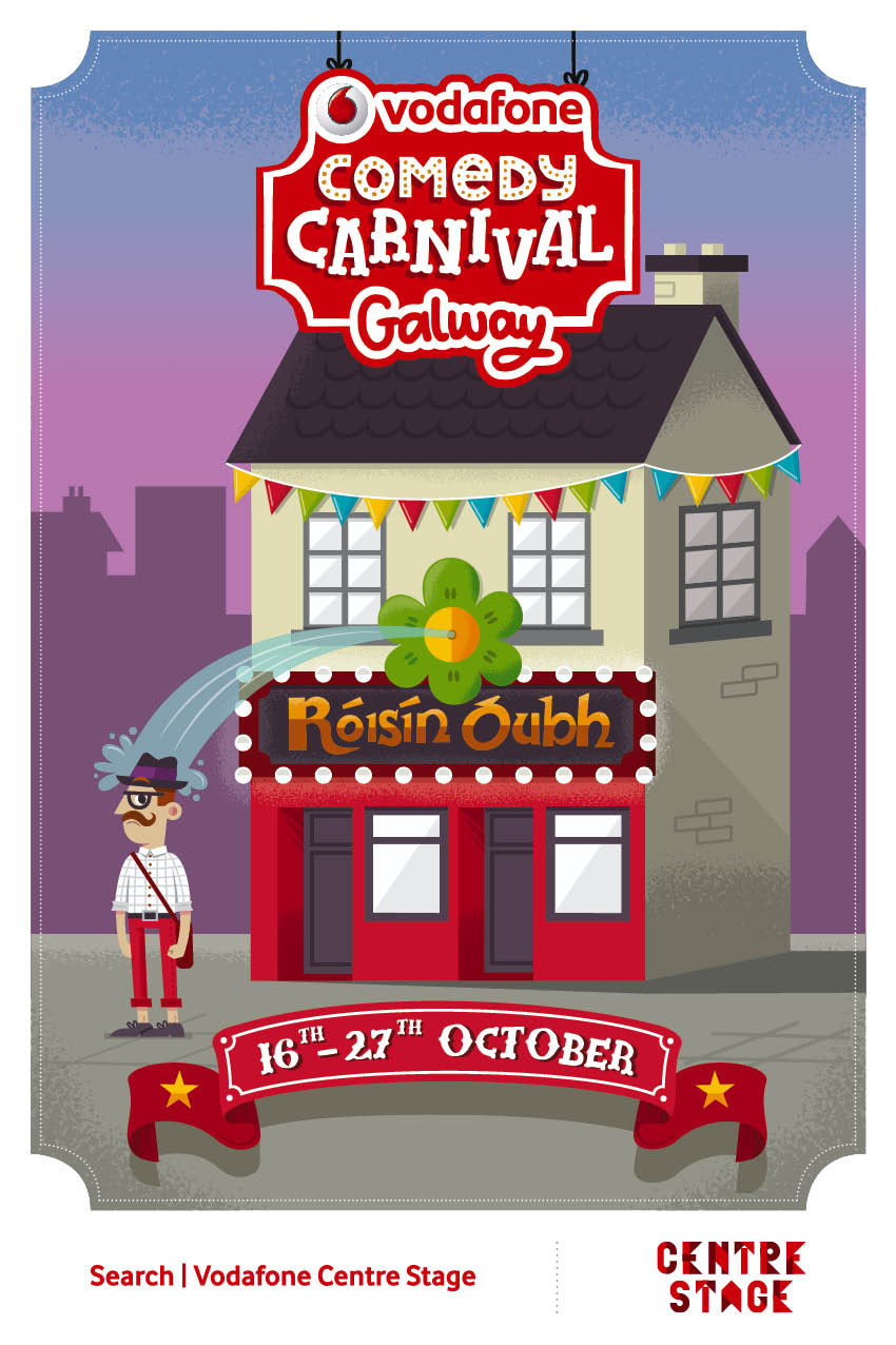 vodafone-comedy-carnival-galway-paradiso-roisin-oubh-the-spanish-arch-print-365478-adeevee