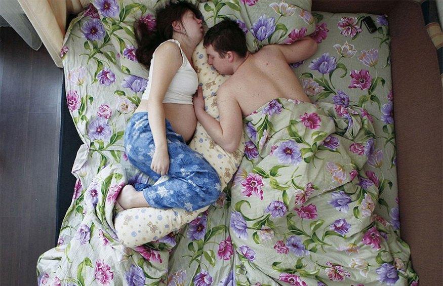 pregnant-parent-jana-romanova-12