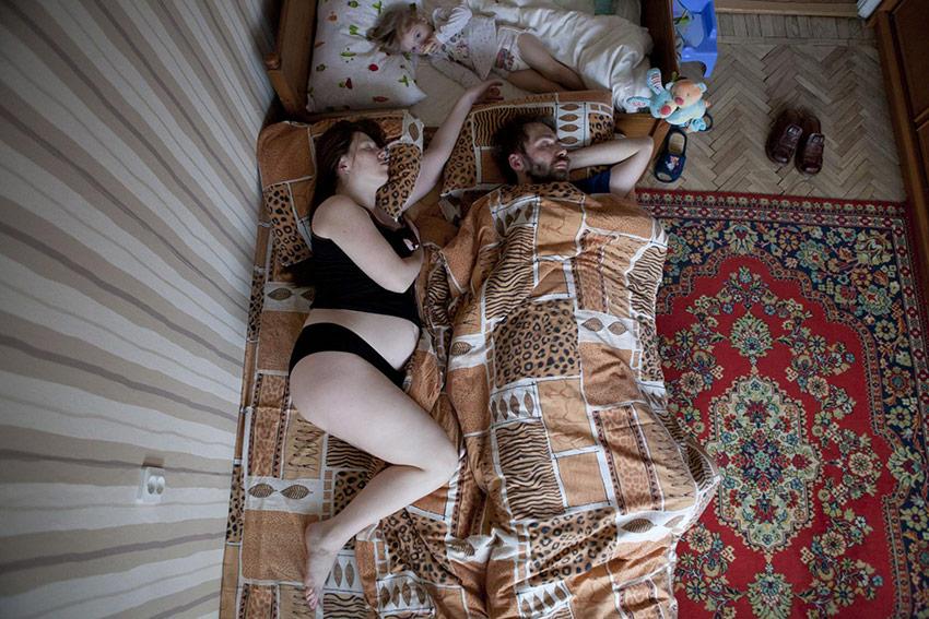 pregnant-parent-jana-romanova-14