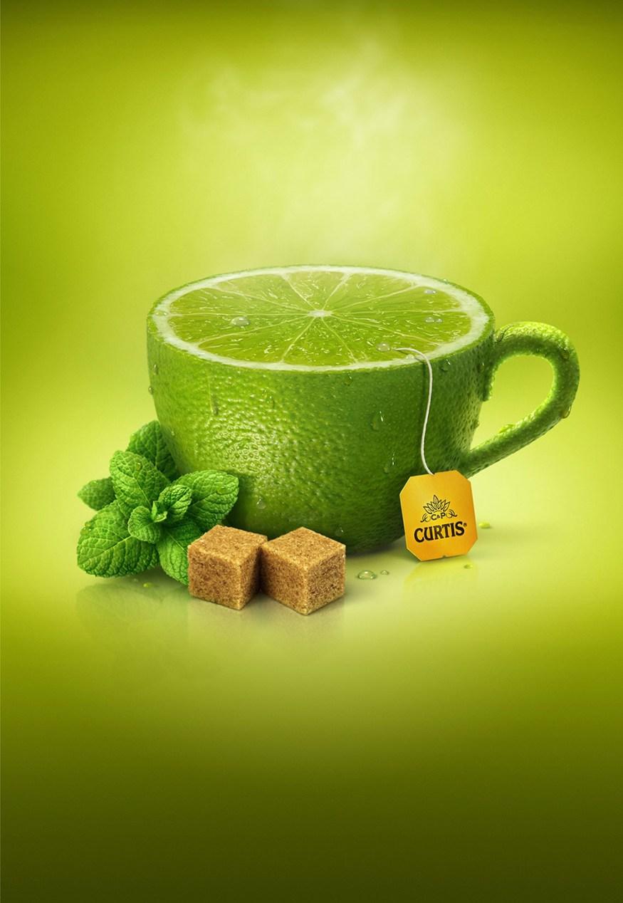 Curtis_teapots_cotw_1-