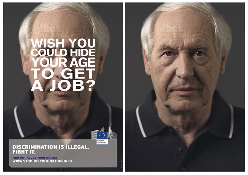 discrimination_is_illegal_2_cotw